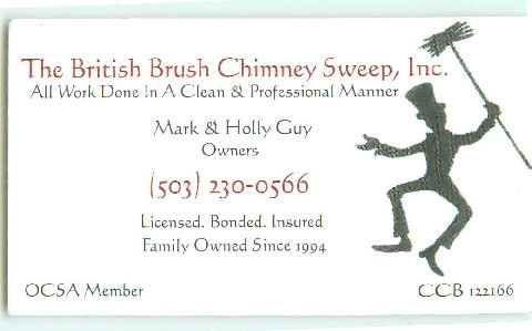 British_Brush_Chimney_Sweep