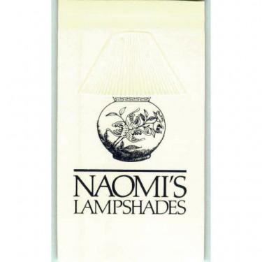 Naomis_Lampshades_Lake_Oswego_s
