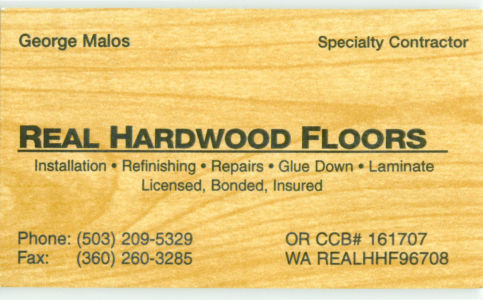 Real_Hardwood_Floors